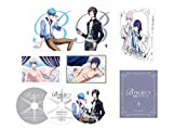 B-PROJECT〜鼓動*アンビシャス〜 1(完全生産限定版)