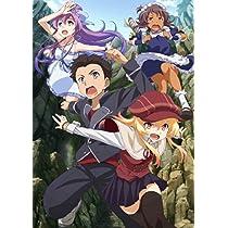 龍ヶ嬢七々々の埋蔵金 5(通常版) [DVD]