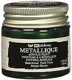 プリママーケティングアートalchemy-metallique-darkフォレスト