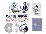 【Amazon.co.jp限定】B-PROJECT~鼓動*アンビシャス~ 1(全巻購入特典