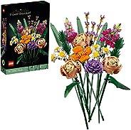 LEGO 10280 Flower Bouquet