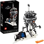 LEGO 75306 Imperial Probe Droid™