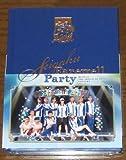 新品 ミュージカル テニスの王子様 SEIGAKU Farewell Party