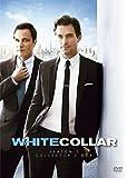 ホワイトカラー シーズン5 DVDコレクターズBOX 画像
