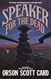 Speaker for the Dead (Ender)