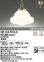オーデリック ペンダントライト OP210571LC