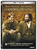 GOOD WILL HUNTING 画像