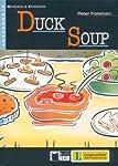 Duck Soup. (Lernmaterialien)