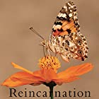 Reincarnation (TYPE C)(在庫あり。)