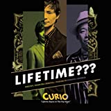LIFETIME??? 〜LIFETIME BEGINS AT THIS POP MUSIC〜(楽園)
