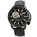 ジョルジオフェドン1919 GIORGIOFEDON1919 タイムレスⅢ グレー×グレー GFBA004 [国内正規品] メンズ 腕時計 時計