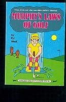 Murphy's Law Of Golf