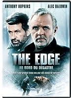 Edge The [並行輸入品]