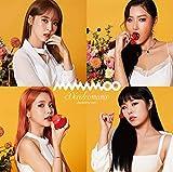 MAMAMOO<br />Decalcomanie -Japanese ver.-(初回限定盤C)