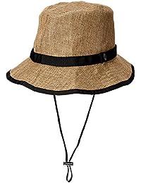 [ザ・ノース・フェイス] ハイクハット HIKE Hat
