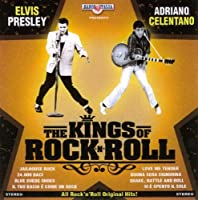 The Kings of Rock'n'roll