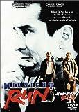 ミッドナイト・ラン [DVD] 画像
