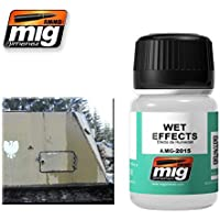 Ammo Of Mig Jimenez Wet Effects 35ml
