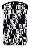 BUILT NY  11インチ MacBook Air用 ネオプレーン スリーブ [並行輸入品]
