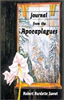 Journal from the Apocaplagues