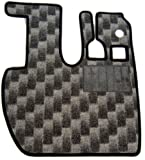 TURN サムロマット運転席のみ グレー №70 イスズ大型 ファイブスターギガ 63401011