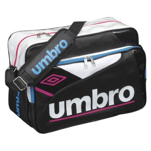 UMBRO(アンブロ) ラバスポショルダー L BML F
