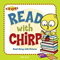 Read With Chirp: Read Along With Pictures