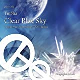 Clear Blue Sky (Original Mix)