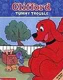 Tummy Trouble (Clifford)