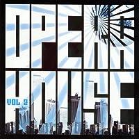 Opera House Vol.2