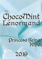 Chocomint Lenormand(チョコミント・ルノルマン)