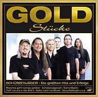 Goldstuecke