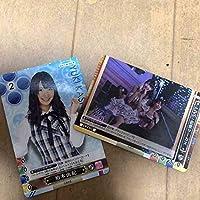 柏木由紀 AKB48