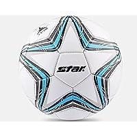 サッカーボール 5号 2018ロシアワールドカップ ハンドポンプ 練習球 練習球 学生用 試合球