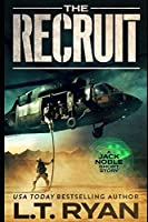 The Recruit: A Jack Noble Short Story [並行輸入品]