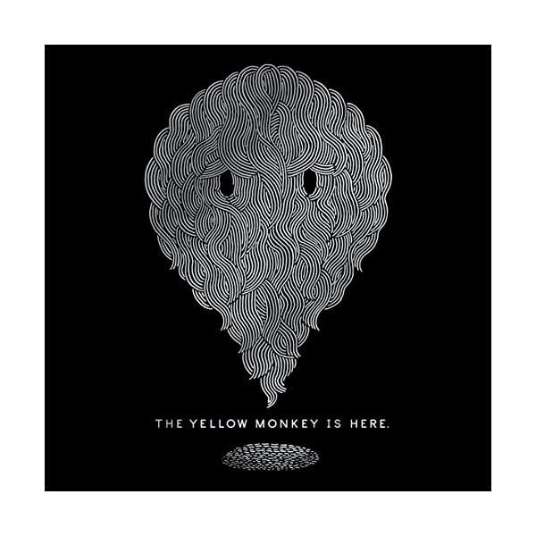 【早期購入特典あり】THE YELLOW MON...の商品画像