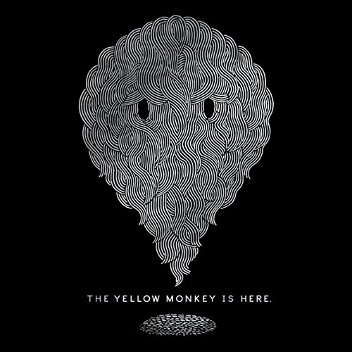 【メーカー特典あり】THE YELLOW MONKEY IS HERE. NEW BEST (『2017 LIMITED SPECIAL SINGLE CD』(新曲「ロザーナ」収録)付)