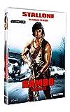 Rambo - Acorralado