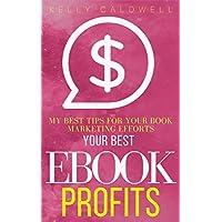Create a Profitable eBook (English Edition)