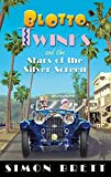 Blotto, Twinks and the Stars of the Silver Screen (Blotto Twinks)