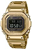 [カシオ]CASIO 腕時計 G-SHOCK ジーショック Bluetooth 搭載 電波ソー...