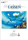 クリスチャン・リース・ラッセン(2013年版カレンダー)TD-30759
