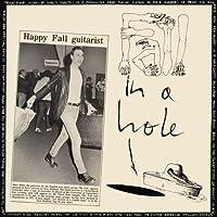 In a Hole (Bonus Tracks)