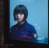 不協和音(TYPE-A)(DVD付) 画像