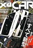 XaCAR (ザッカー) 2006年 12月号 [雑誌]