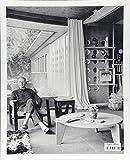 Jean Prouvé: 1901-1984: the Dynamics of Creation (Basic Art Series 2.0) 画像