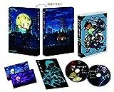 【Amazon.co.jp限定】ゲゲゲの鬼太郎(第6作) DVD BOX6 (5巻~8巻購入特典:清水空翔描き下ろしB2布ポスター引換シリアルコード付)