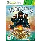 Tropico 4 -トロピコ 4 日本語版- - Xbox360