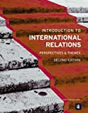Essence of Decision: AND Introduction to International Relations, Perspectives and Themes: Explaining the Cuban Missile Crisis