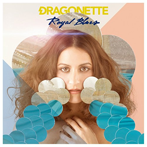 Royal Blues (Japan Deluxe Edition)の詳細を見る